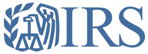 Offer In Compromise irs logo