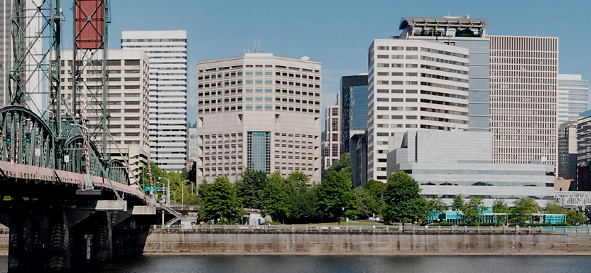 Portland Tax Resolution Services