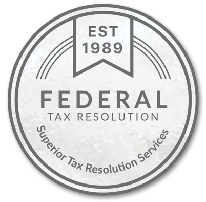 tax resolution firm