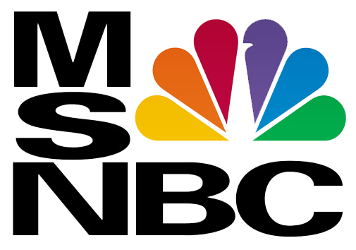 msnbc Federal Tax Resolution Services